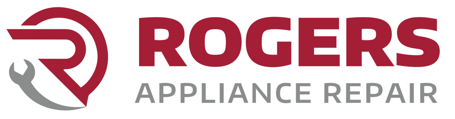 Rogers Appliance Repair